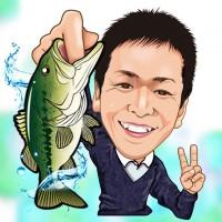 似顔絵イラスト制作【デザイン講座】